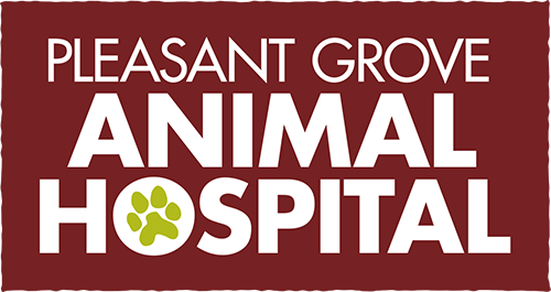 Pleasant Grove Animal Hospital and Moore Animal Clinic
