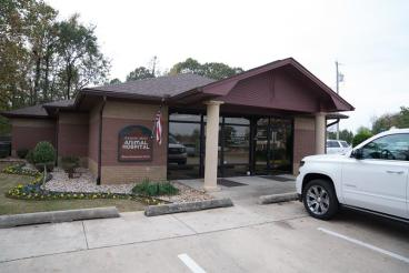 PG-Animal-Hospital-Store-Front